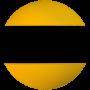 pacman_giallo
