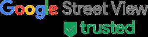 streetview_logo_v4
