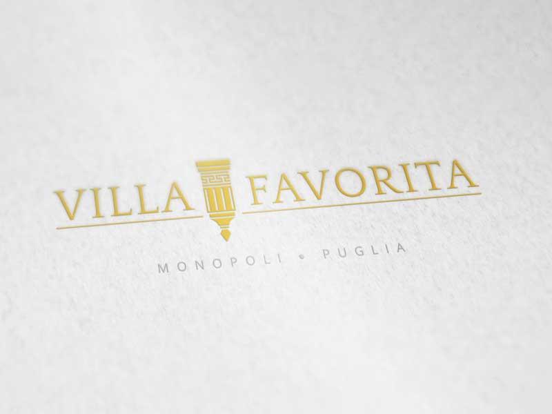 VILLA_FAVORITA_logo