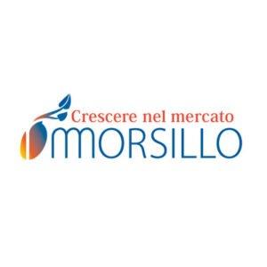 morsillo