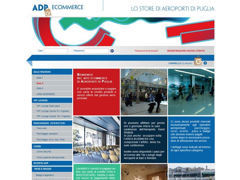 ADP_ECOMMERCE