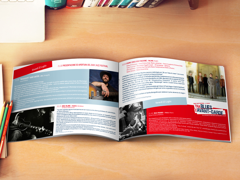 ADP_JazzFestival_brochure_interno