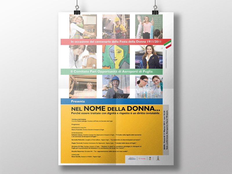 ADP_Poster_Donna