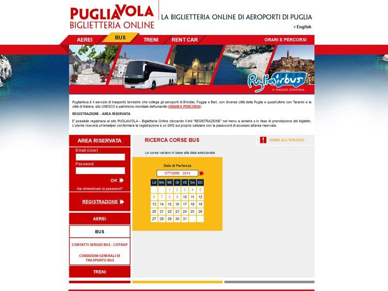 ADP_PugliavolaBUS