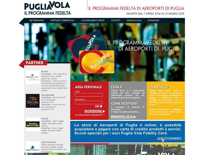 ADP_PugliavolaFID-CARD