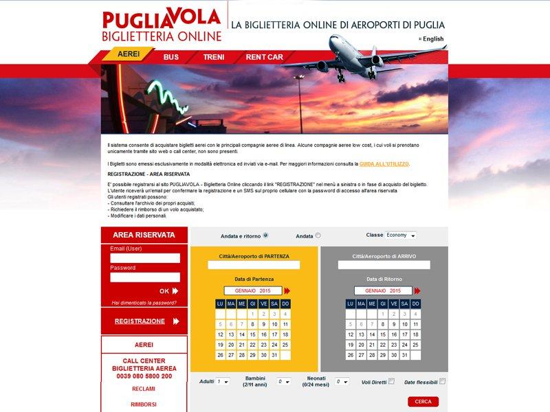 ADP_PugliavolaVOLI
