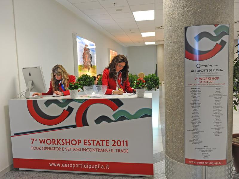 ADP_Workshop_Deskaccettazione2011