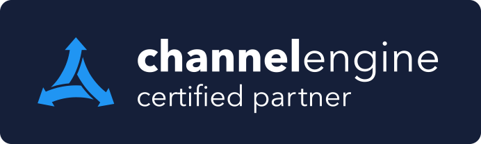 ChannelEnginePartner-certified