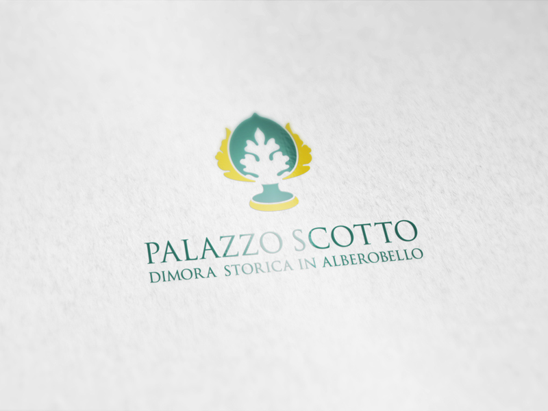 Corporate ID - Logotype