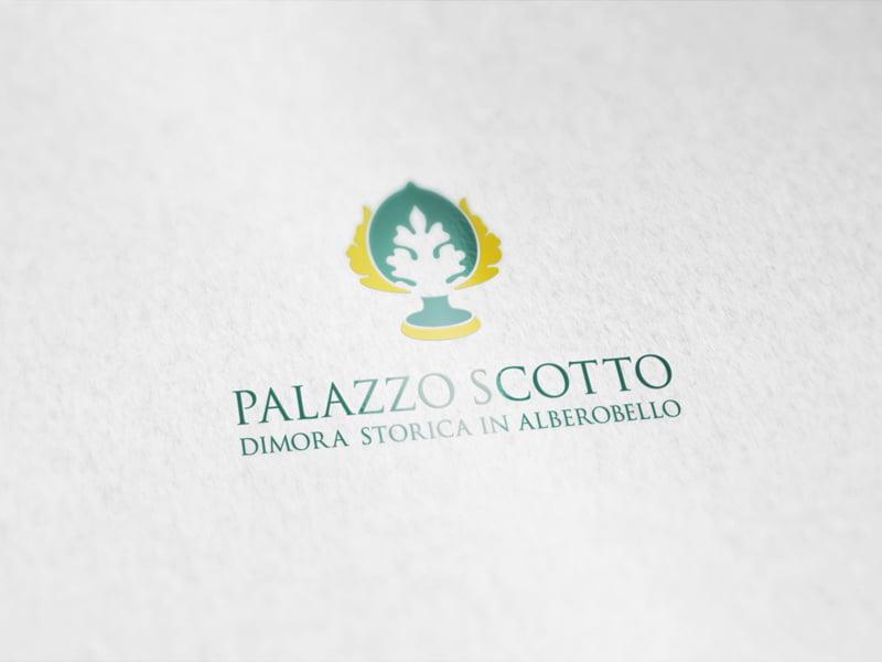 Corporate ID - Logotype
