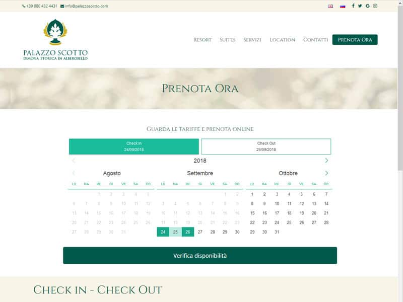 PalazzoScotto_Booking_03