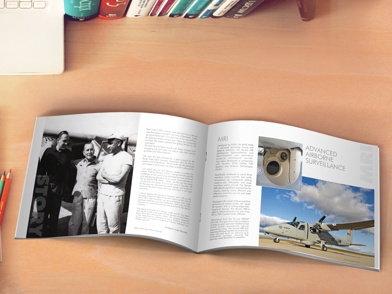 TECNAM_brochure_interno