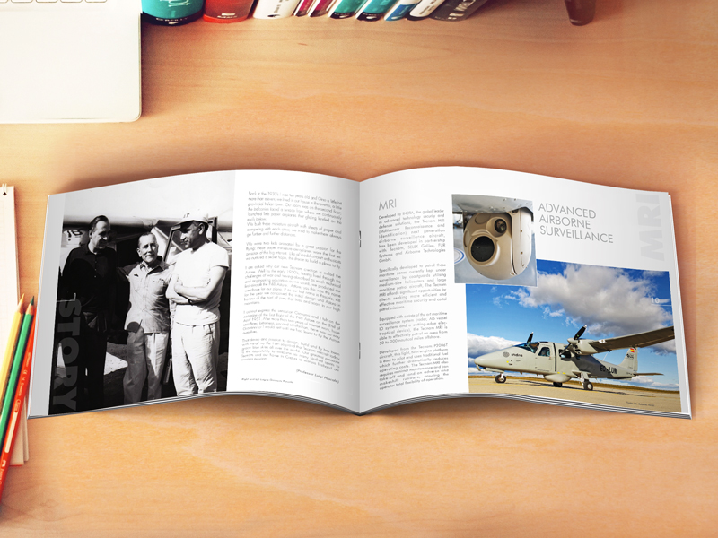 TECNAM_brochure_interno2