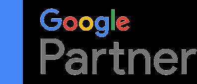 agenzia-google-partner_02