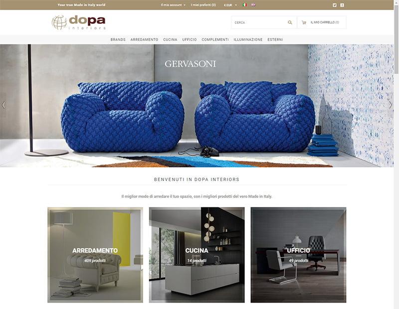 DOPA_HP