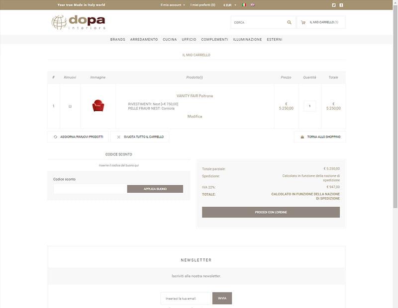 DOPA_carrello_2