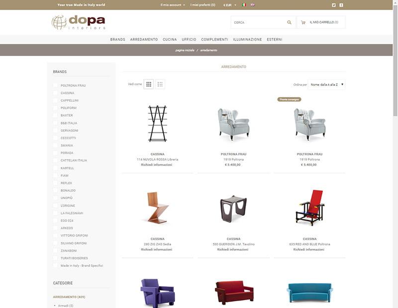 DOPA_pag