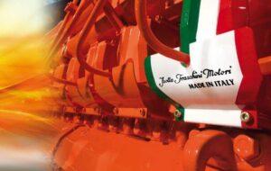 Isotta Fraschini Motori