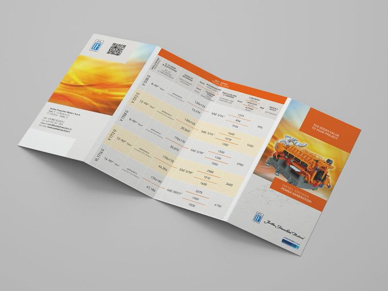 IF_leaflet_PWG_esterno