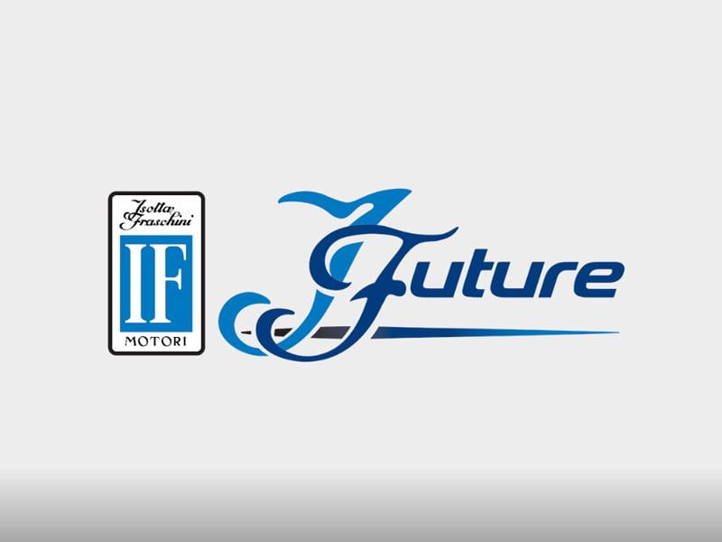 Logo_IFuture