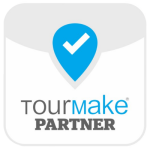 Tourmake partner