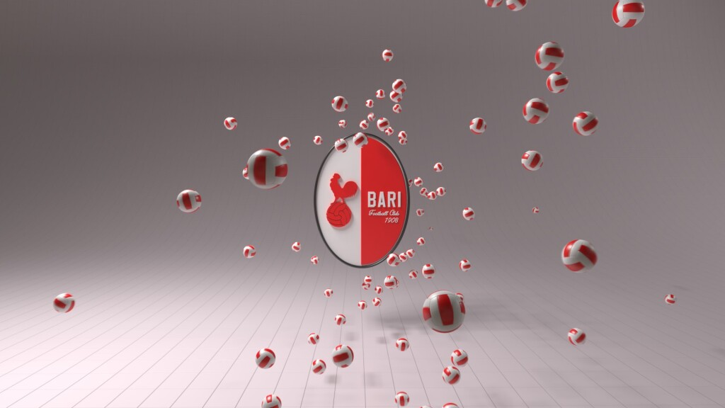 wallpaper_football-club-bari_009