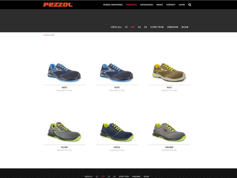 PEZZOL_catalogo