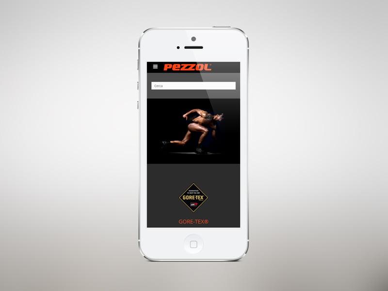 PEZZOL_mobile