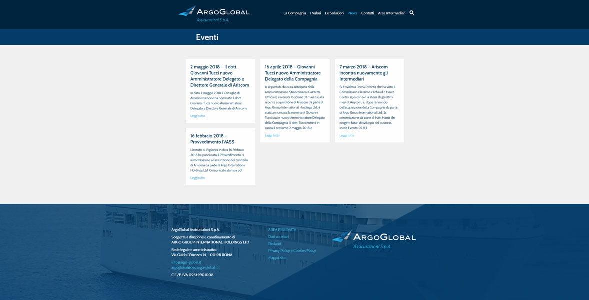 web-studio-agency-portfolio