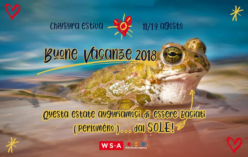 WSA_CARD_Estate2018_11-19agosto