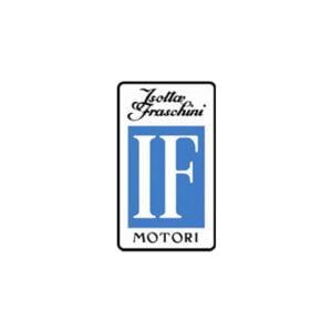 isotta-fraschini-motori
