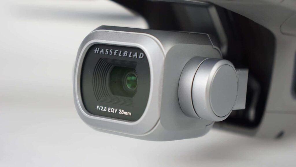 Mavic-2-Pro-camera