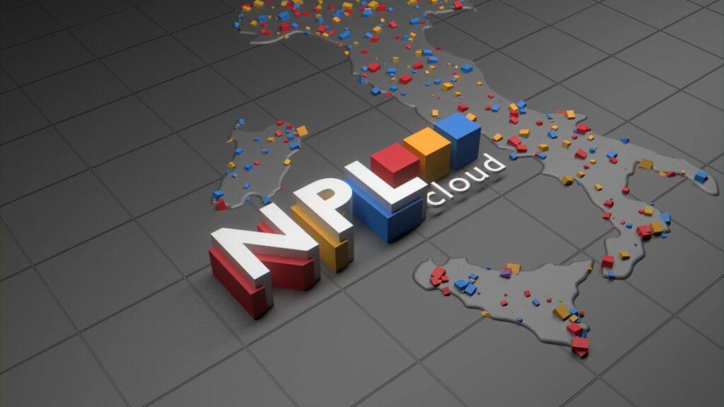 Il nostro software è utilizzato da importanti aziende per la gestione completa dei crediti in sofferenza (NPL).