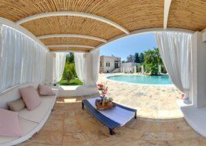 Villa_favorita-foto-sferica