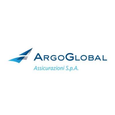 ArgoGlobal Assicurazioni