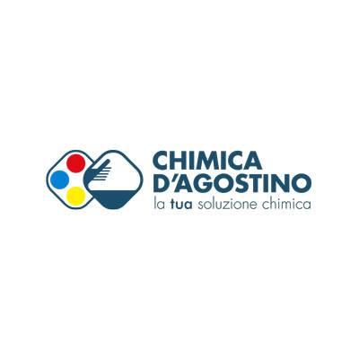 Logo chimica-dagostino