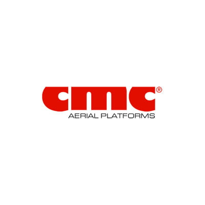 Logo cmc lift
