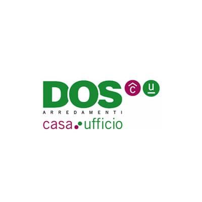 Logo ECommerce DOS Arredamenti