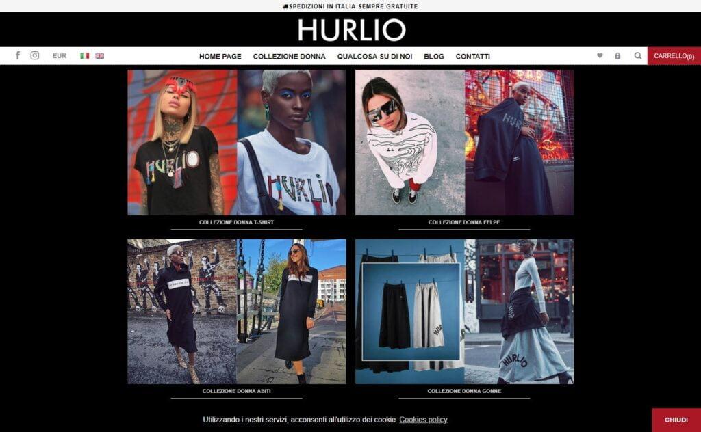 hurlio_sito_001