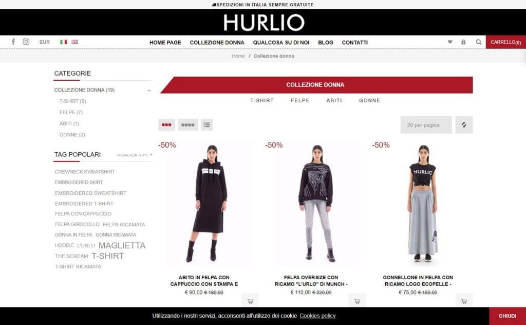 hurlio_sito_002
