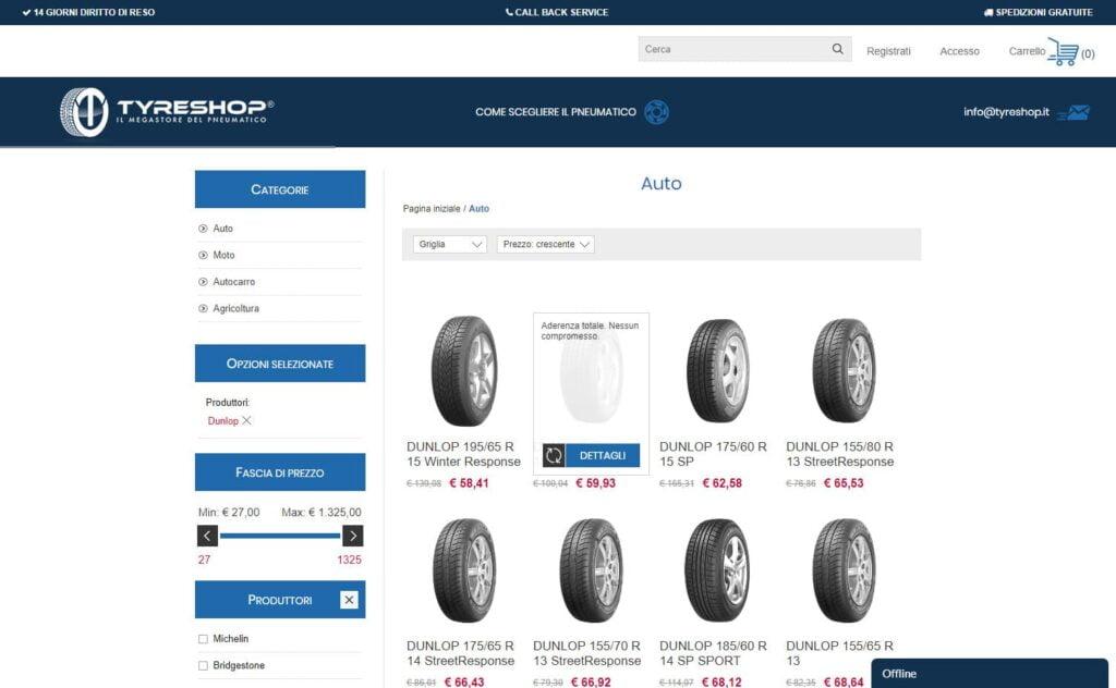 tyre-shop_sito_002