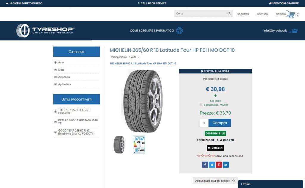 tyre-shop_sito_004
