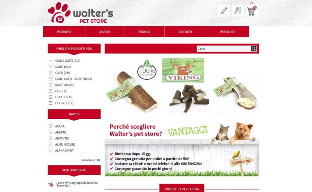 walter-1