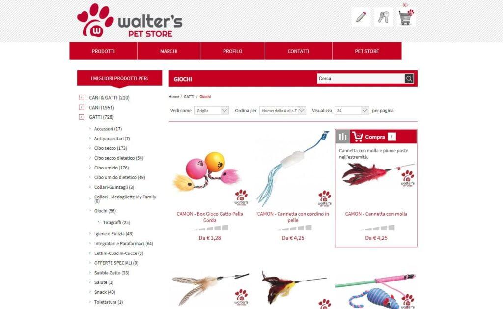 walter-2