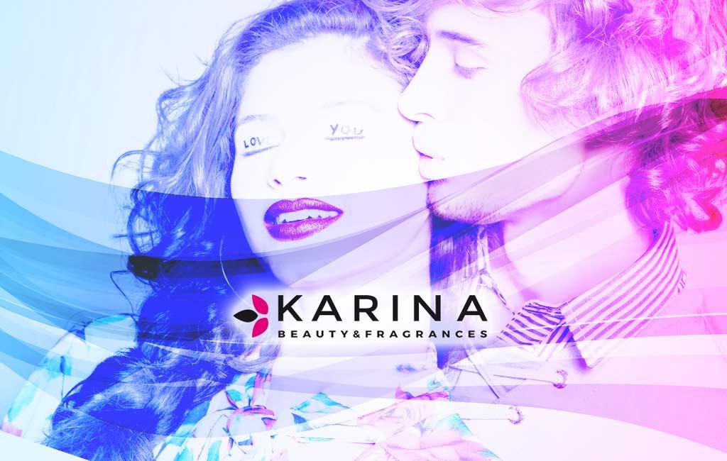 Karina Shop - Beauty & Fragrances