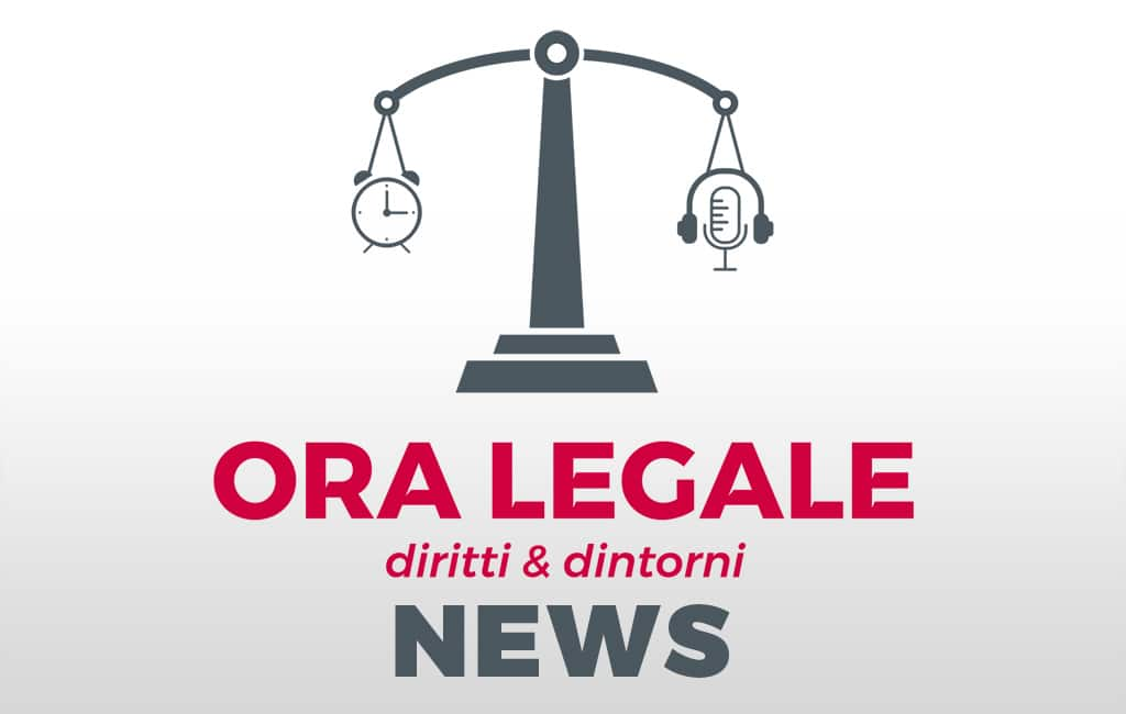 Ora Legale News