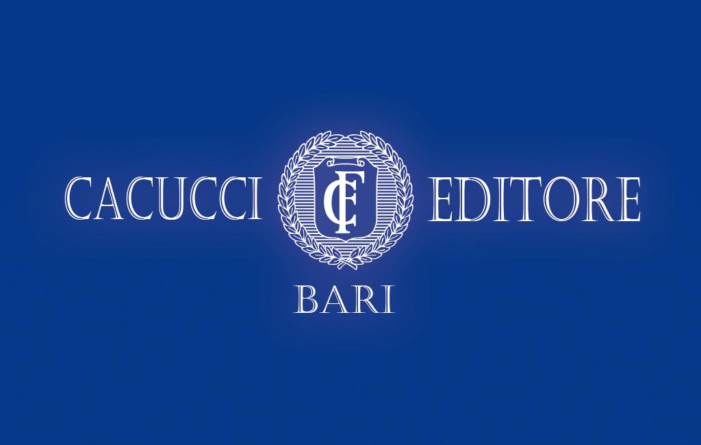 Cacucci_image