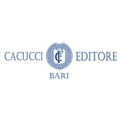 cacucci